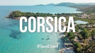 Download Les plus beaux endroits de Corse Video