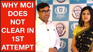 Download MCI NOT CLEARED IN 1ST ATTEMPT | REVIEW VIDEO Video