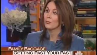 Download Libby Gill - The Today Show - December 29, 2005 Video