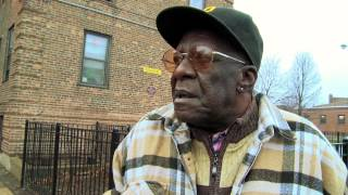 Download Lathrop Homes: Views From the Inside Video