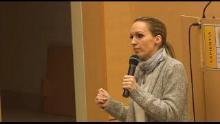 Download Dr. Almási Kitti: Félelmeink és gátlásaink leküzdése - OpenSky Video
