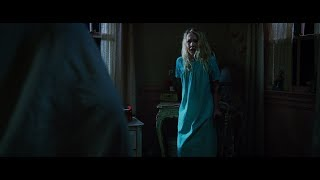 Download ANNABELLE: CREATION - ″Ghost″ Clip Video