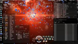 Download (B-R5RB Battle) Day After the Largest Fight in EVE History! Video