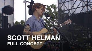 Download Scott Helman   CBC Music Festival 2017   Full Concert Video