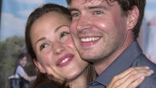 Download Celebs Who Split After Their Spouse Got Too Famous Video