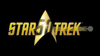 Download 50 Years of Star Trek Video