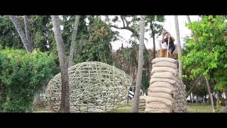 Download Kochi - Muziris Biennale Song Video
