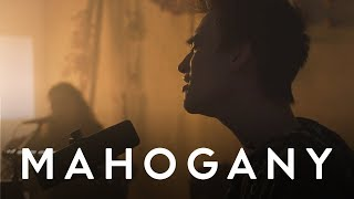 Download Jacob Collier ft MARO - Ocean Wide, Canyon Deep | Mahogany Session Video