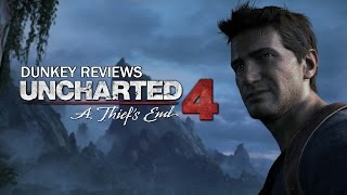 Download Uncharted 4 (dunkview) Video