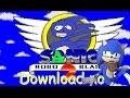 Download Srb2 SANIC WAD + DL Video