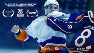 Download Ice Guardians - Official Trailer Video