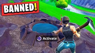 Download 7 Ways To Get BANNED In Fortnite Season 6! Video