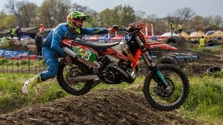 Download Hard Enduro King of the Hill 2017 FAIL & CRASH Compilation Video
