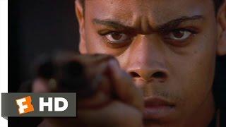 Download Ricky Gets Shot - Boyz n the Hood (6/8) Movie CLIP (1991) HD Video