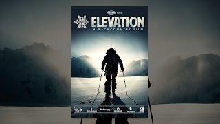 Download Elevation Video