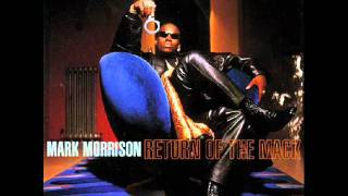 Download Mark Morrison - Return of the Mack Video