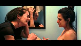 Download Obvious Child - Trailer Video