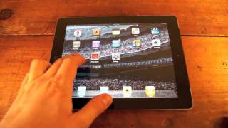 Download PCMag: Apple iPad 2 Video Review Video