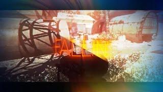 Download Fallin' | By Aloosh Video