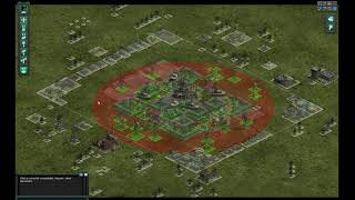 Download War Commander - Ok I Think I Have Worked This Base Editing Tool Out. Video
