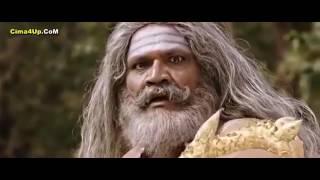 Download فيلم هندي اكشن باهوبالي كامل مترجم HD Video