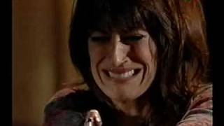 Download Herencia de Amor - Cap. 259 - (20/5/10) - Parte 1/6 Video