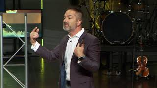 Download Show Me the Glory - Sermon By Pastor Jason Anderson Video