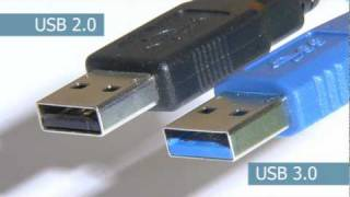 Download Explaining USB 3.0 Video