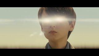 Download Movie Trailer Mashup 2016 Video