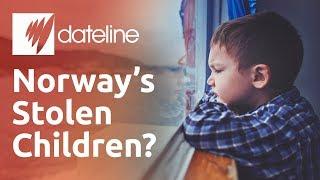Download Norway's Stolen Children? Video