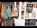 Download Carli Bybel Closet Tour! 2015 Video