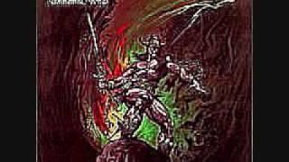 Download Sonora Ponceña - Remembranza Video