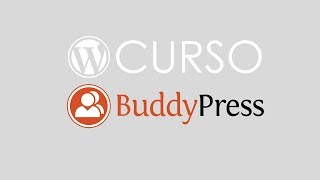 Download CURSO DE BUDDYPRESS 2019 - COMPLETO Video