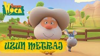 Download Şeker Hoca - Uzun Metraj Video