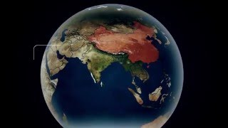 Download Impact of Materials on Society (IMOS) - Rare Earth Elements Video