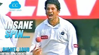 Download SACHIN Bamboozled Australia with 5 Wicket Haul | Turned Loss into Win !! Video