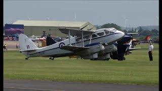 Download Duxford air festival / air show 2017 Video