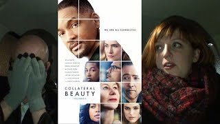 Download Midnight Screenings - Collateral Beauty Video