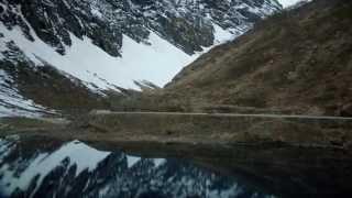 Download Volvo Swedish House Mafia XC60 Video