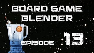 Download Board Game Blender 13 - Imports Video