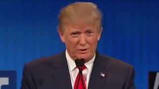Download Donald Trump's Funniest Insults and Comebacks Video