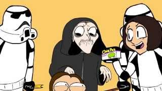 Download Game Grumps Animated: Do it: Part 1, 2, & 3 Video