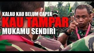 Download ANDA CINTA NKRI Wajib nonton video ini!!! perjuangan TNI AD Video