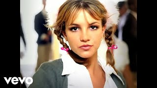 Download Britney Spears - ...Baby One More Time Video