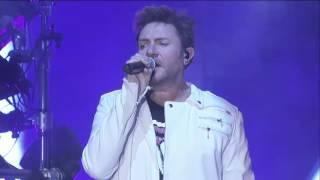 Download Duran Duran 2015 Life Is Beautiful 01 Paper Gods Video