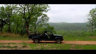 Download The Routes of Satpura Video