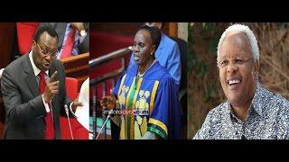 Download Jamaa alivyoziigiza sauti za Lowassa, Anne Makinda na Mbowe Video
