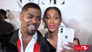 Download Pose FX Season 2 Red Carpet Premiere with Jacen Bowman & Mj Rodriguez Video