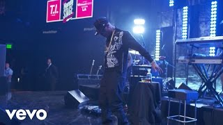 Download T.I. - King (Live on the Honda Stage at the iHeartRadio Theater LA) Video