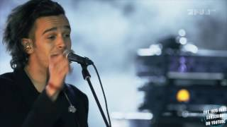 Download The 1975 Live Full Concert HD HQ 1080p Guitar Center Sessions. Full Show minus Interviews Video